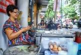 """Smartphone giá rẻ 600.000 đồng: Tính năng có """"rẻ"""" như giá bán?"""