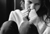 Nguyên nhân khiến nhiều người bị trầm cảm và có ý muốn tự sát