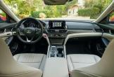 CarPlay không dây trở thành xu hướng của ôtô thế hệ mới