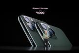 """Apple cho """"đạp giá"""" iPhone 12 để """"tiêu diệt"""" hàng xách tay?"""