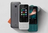 Nokia 6300 4G ra mắt: Tiết lộ chi tiết khiến nhiều người thất vọng