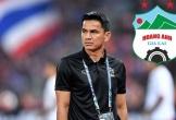 Người từng chê bai bóng đá Việt Nam liệu có giúp HAGL