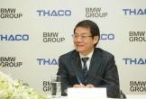 Thaco bán 56,53 triệu cổ phiếu tại doanh nghiệp của