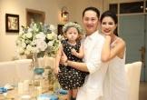 Trang Trần: 'Phụ nữ không cần giữ chồng, giữ tiền thôi'