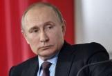Ông Putin 'chê' bầu cử Mỹ, tiết lộ lý do chưa chúc mừng ông Biden