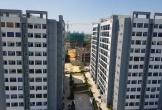 Thu hồi 188 căn hộ nhà ở xã hội sử dụng sai mục đích