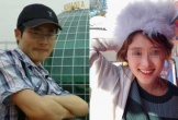 Bị đòi chia tay, gã giảng viên máu lạnh sát hại cô nữ sinh 19 tuổi
