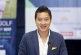Cựu danh thủ Hồng Sơn tiết lộ lý do không cầm quân ở V.League