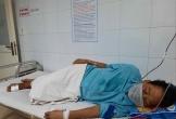 """Đà Nẵng: Hai người chết vì bệnh """"vi khuẩn ăn thịt người"""""""