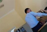 Lãnh đạo Huyện ủy Thạch Hà nói gì về vụ Bí thư xã ngồi lên bàn nữ cán bộ ở Hà Tĩnh?