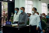 """Qua Thái Lan làm con dấu giả, """"phù phép"""" 238 hồ sơ đất đai ở Đà Nẵng"""