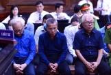 Vụ thất thoát 8.800 tỷ tại DAB: Ông Trần Phương Bình bị đề nghị chung thân