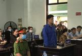 Xét xử bác sĩ da liễu bị tố hiếp dâm nữ điều dưỡng: Bị báo phủ nhận cáo buộc