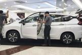 Bỏ túi kinh nghiệm mua xe ôtô giá rẻ dịp cận Tết