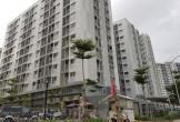 Kỷ luật, phê bình 4 cán bộ Sở Xây dựng Đà Nẵng liên quan đến nhà ở xã hội