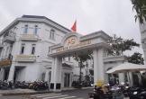 Dự án Phú Gia Compound có liên quan đến Vũ