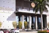 Đà Nẵng: Chỉ phát hiện 1 vụ việc có dấu hiệu tham nhũng trong năm 2020