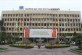 Thêm 3 trường đại học Việt Nam lọt top tốt nhất Châu Á
