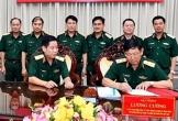 Triển khai quyết định của Thủ tướng về công tác cán bộ quân đội