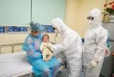 Thêm 2 ca bệnh mới, bé trai mới 14 tháng tuổi nhiễm Covid-19 từ bệnh nhân 1347