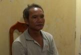 Bênh vực con gái, mẹ vợ bị con rể dùng xẻng đánh tử vong