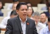 Vụ cao tốc TP.HCM- Trung Lương: Ông Nguyễn Văn Thể giải trình gì?