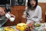 Bé gái 13 tuổi được tìm thấy trong ngôi nhà hoang, bố nạn nhân tiết lộ nguyên nhân