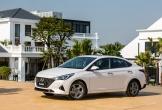 Đánh giá chi tiết Hyundai Accent 2021 kèm giá bán mới nhất tại Việt Nam
