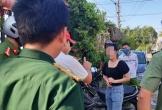 Cô gái Việt dùng CMND giả cho 2 người Trung Quốc đăng ký lưu trú trái phép
