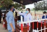 Kích hoạt lại toàn bộ hệ thống phòng, chống dịch Covid-19 ở Quảng Nam