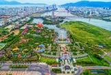 Đà Nẵng thu hút hơn 127 triệu USD vốn đầu tư nước ngoài