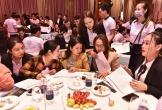 Bất động sản Đông Nam Quảng Nam sôi động với Chu Lai Riverside