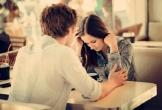 6 dấu hiệu cho thấy vợ chồng đang dần trở nên xa cách