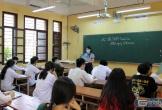 3 điều cần biết về chế độ nghỉ phép của giáo viên từ năm 2021