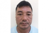 Đà Nẵng: Bắt bị can lừa đảo đất đai, chiếm đoạt tiền 'chạy' thủ tục