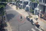 Ngang nhiên phá rối, khóa cửa nhà dân tại dự án Phú Gia Compound Đà Nẵng