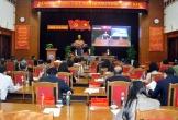 Kinh tế Đà Nẵng tăng trưởng thấp nhất sau 20 năm trực thuộc Trung ương