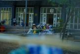 Thêm một khu dân cư bị phong tỏa vì ca nghi mắc Covid-19