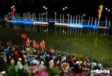 Du khách đặt tour đến Đà Nẵng tăng vào dịp Giáng sinh và năm mới 2021