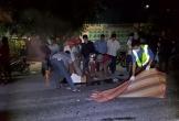 Va chạm xe máy, 2 người tử vong tại chỗ