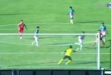 Pha ghi bàn đầu tiên của Công Phượng sau 386 ngày giúp CLB TP.HCM hòa 2-2 tại AFC Cup 2020