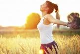 7 thói quen giúp bạn kéo dài tuổi thọ một cách dễ dàng