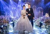 3 ngày sau hôn lễ cổ tích, vợ Duy Mạnh bất ngờ nhận 'tin vui'