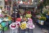 Đà Nẵng: Hoa tươi, socola