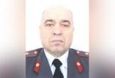 Cựu quan chức Nga tự sát bằng súng ngay tại tòa