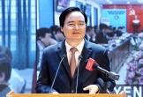 Bộ trưởng Bộ GD-ĐT yêu cầu phân tích thị trường để đưa ra quyết định về việc mở ngành mới