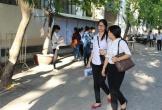 Học sinh, sinh viên đi học trở lại từ ngày 17/2