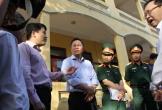 Đà Nẵng: Một thiếu nữ từ Trung Quốc trở về không được giám sát y tế tại sân bay?