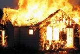 Nigeria: 30 người tử vong vì bị nhóm cướp sát hại trong đêm