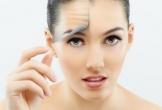 Dấu hiệu nhận biết của làn da đang dần lão hóa
